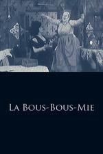 La Bous-Bous-Mie