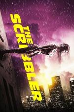 The Scribbler