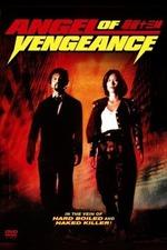 Angel of Vengeance