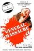 General Massacre