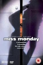 Miss Monday