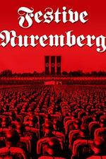 Festliches Nürnberg