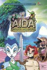 Aida of the Trees