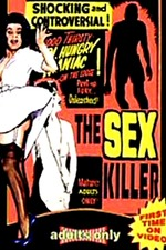 The Sex Killer