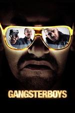 Gangsterboys