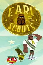 Earl Scouts