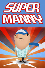 Super Manny
