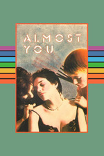 Almost You