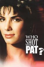 Who Shot Patakango?