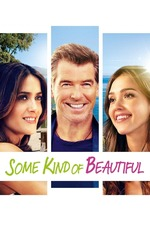 Some Kind of Beautiful