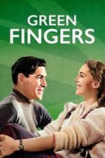 Green Fingers