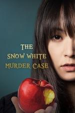 The Snow White Murder Case