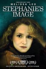 Stephanie's Image