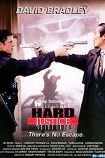 Hard Justice