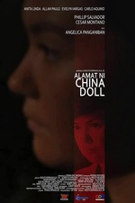 The Legend of China Doll