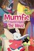 Mumfie's Quest The Movie