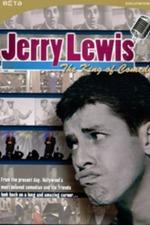 Jerry Lewis - König der Komödianten