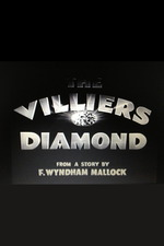 The Villiers Diamond