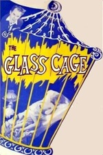 The Glass Cage