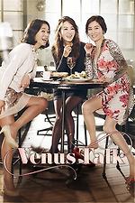Venus Talk