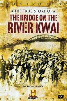 a review of the movie the bridge over the river kwai The bridge over the river kwai has 6,734 ratings and 272 reviews steve said: i decided to finally read this classic after a trip to bangkok late last.