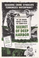 Secret of Deep Harbor