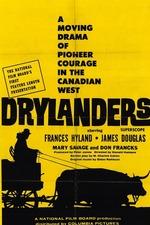 Drylanders