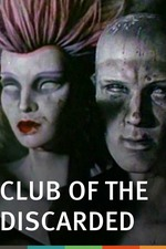 Club of the Laid Off