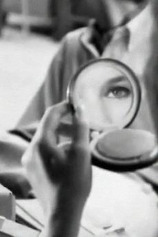 Broadcast (1968)