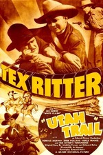 The Utah Trail
