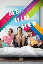 Me Him Her