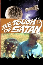 MST3K The Touch of Satan
