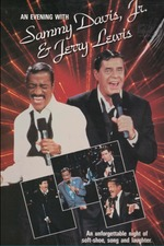 An Evening with Sammy Davis, Jr. & Jerry Lewis