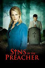 Sins of the Preacher