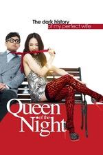 Queen of The Night