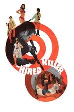 Hired Killer