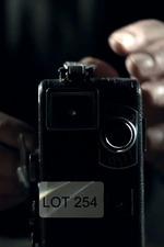 Lot254