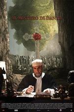 Il Mistero di Dante