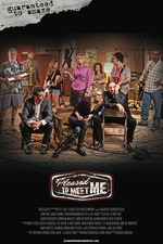 Pleased to Meet Me' review by Jeffrey Overstreet • Letterboxd