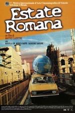 Roman Summer