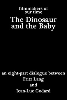 Get Quotations Inktastic Baby Boys Dinosaur Stegosaurus Cute Bib