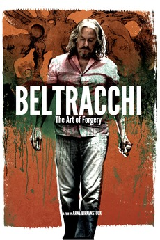 Beltracchi: The Art of Forgery