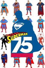 Superman 75