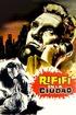 Rififi in the City