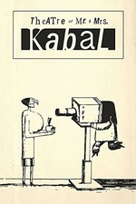 Theatre of Mr. and Mrs. Kabal