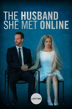 The Husband She Met Online