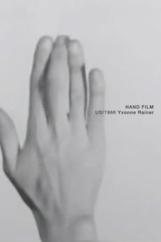 Hand Film