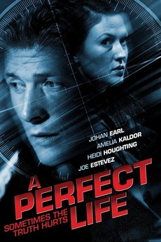 A Perfect Life (2011) directed by Jith Sen • Film + cast • Letterboxd