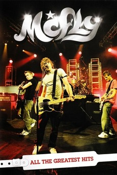 McFly: All the Greatest Hits