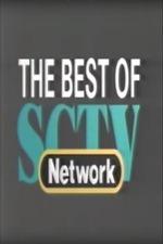 The Best of SCTV